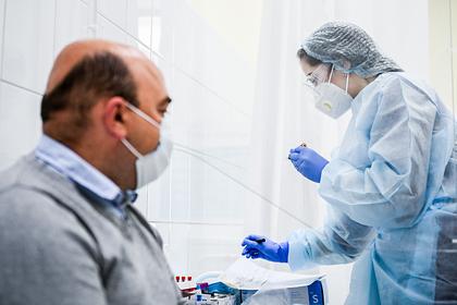 Ученый предупредил о долгосрочных последствиях коронавируса для здоровья