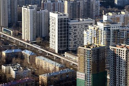 Россиянам назвали главное условие для решения об ипотеке на фоне пандемии