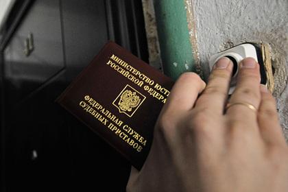 В России нашли способ взыскания алиментов
