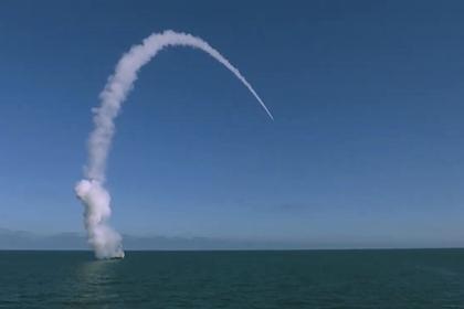 Украина разместит на Черном и Азовском морях «уничтожителей» Крымского моста