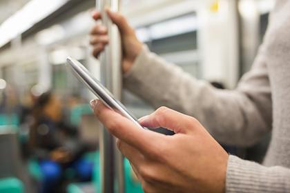 Раскрыт способ слежки соцсетей за пользователями