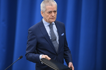 В Госдуме оценили заявление о скором вхождении Донбасса в состав России