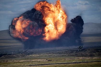 Увеличена дальность поражения российских электромагнитных пушек