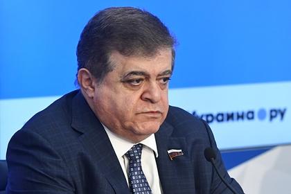В России отреагировали на появление в США аналога РД-180