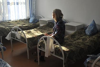 Раскрыты подробности убийства россиянина ходунками в больничной палате