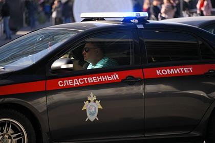 Россиянка убила девятилетнего ребенка из-за громкой музыки