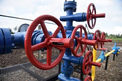 Россия захотела заключить газовую сделку по примеру нефтяной