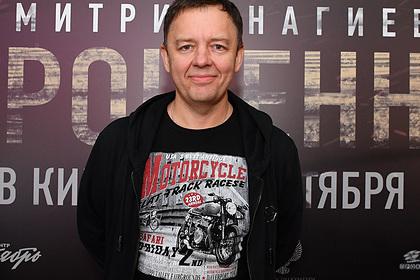 Бывшая звезда «Уральских пельменей» обвинил участников коллектива в зависти