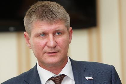 В Москве предостерегли Киев от возможной агрессии