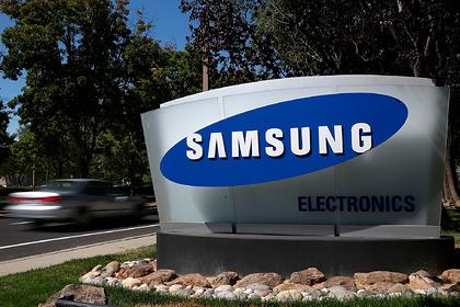 Samsung выпустит рекордно дорогой смартфон