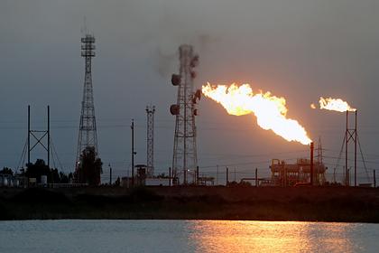 Саудовская Аравия решила поднять цены на нефть
