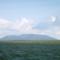 Гора Дионисия