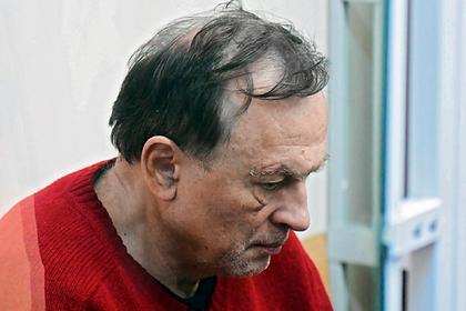 Раскрыта полная оскорблений переписка историка Соколова и убитой им аспирантки