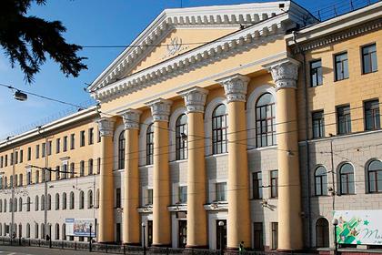 В России создали комплекс для восстановления речи после операций