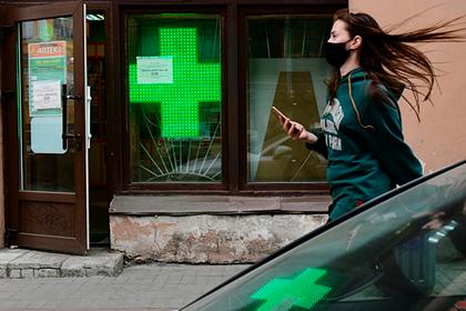 Из российских аптек исчезли четыре востребованных зарубежных препарата