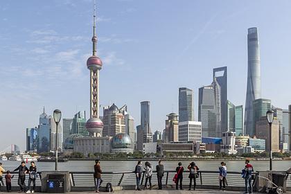 Пожилые французы пошли под суд за шпионаж на Китай