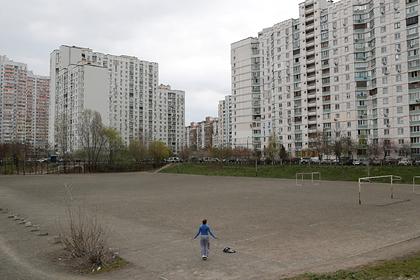Украинской экономике пообещали рекордное падение