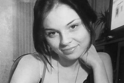 Прикованная на 11 лет к постели после пожара в «Хромой лошади»россиянка умерла