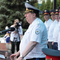 Дмитрий Какошин