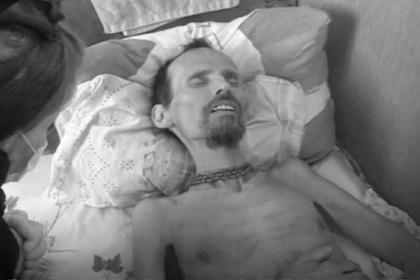 Россиянин-кришнаит умер от рака после отказа лечиться из-за традиций