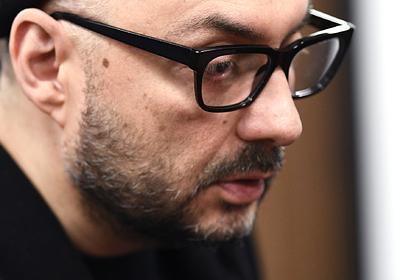 Серебренников отказался подавать жалобу на приговор из-за депрессии