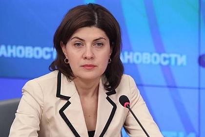 Замминистра науки России отправили в СИЗО за аферу на 50 миллионов рублей