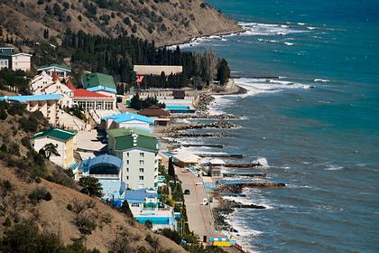 Раскрыто отношение россиян к стоимости отдыха на отечественных курортах