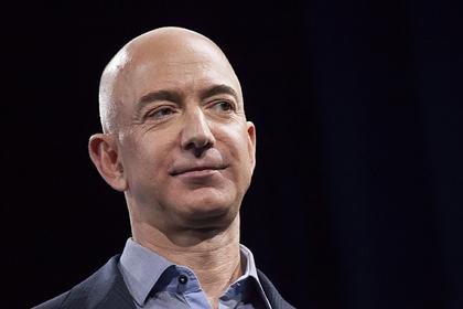 Компания богатейшего человека мира рекордно подорожала