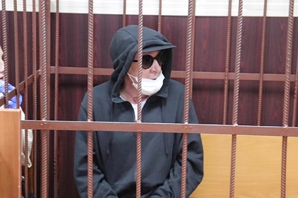 Адвокат Ефремова заявил о наличии доказательств невиновности актера