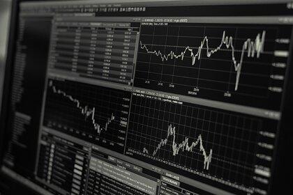 Объяснена устойчивость экономики России при пандемии