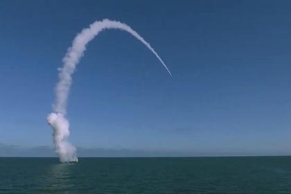 В России оценили «уничтожители» Крымского моста