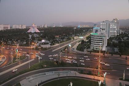 ВОЗ поможет запретившей слово «коронавирус »Туркмении бороться с коронавирусом