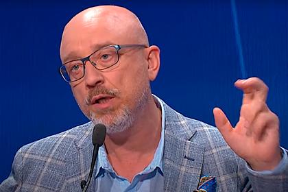 На Украине заявили об отсутствии ультиматумов по Донбассу от России