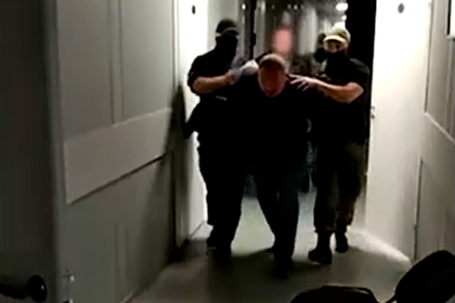 Контрабандисты пойдут под суд за доставку в Россию рома с кокаином