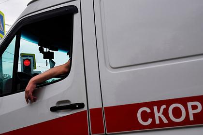 В России больной лейкозом мальчик умер после кражи денег на его лечение