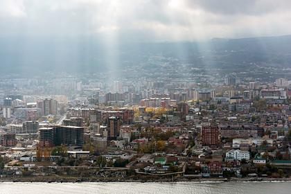 Названы регионы России с самым дешевым жильем
