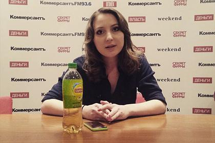 Российская журналистка пропала после визита силовиков