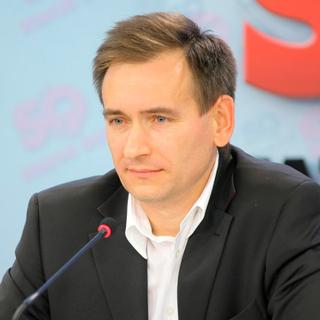 Федор Вениславский