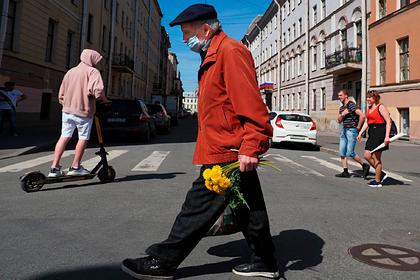 Госдума приняла закон «Единой России» о защите бизнеса и пенсионеров от долгов