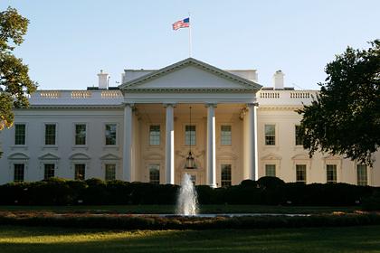 В Белом доме начали расследование после публикации о «сговоре» России и талибов