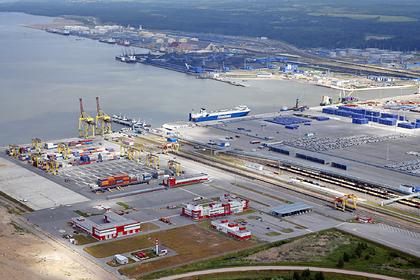 Мегапроекту «Газпрома» помогут из бюджета