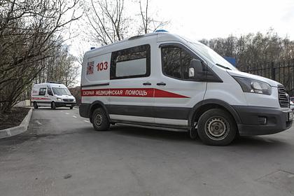 Россиян призвали не бояться второй волны коронавируса
