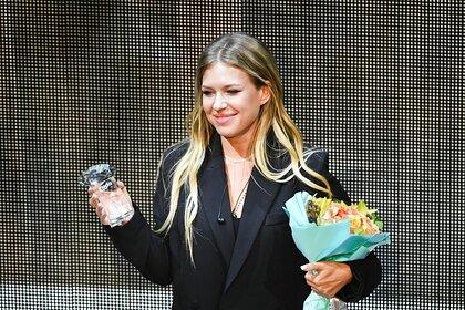 Певица Рита Дакота обвинила в фашизме победительницу «Фабрики звезд»