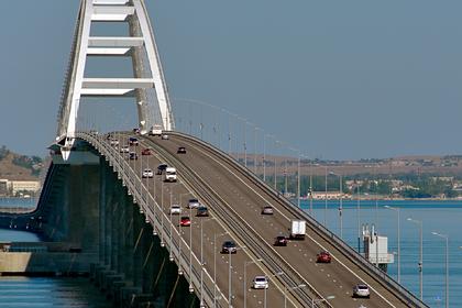 Стало известно о надвигающемся на Крым транспортном коллапсе
