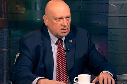 Генерал ФСБ описал процесс вычисления шпионов