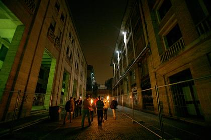 Раскрыто влияние коронавируса на стоимость жилья в Италии
