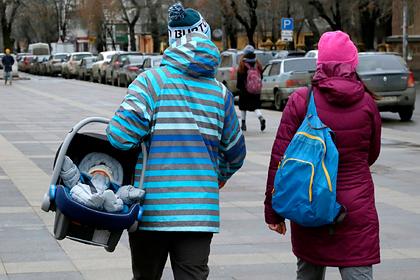 Раскрыто отношение россиян к неравным бракам