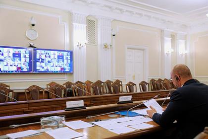 Украина расторгнет меморандум с Россией о борьбе с терроризмом