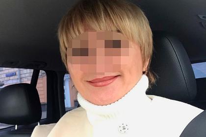 Россиянка сбежала от поившего ее уксусом мужа через окно и сломала позвоночник