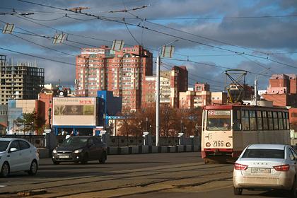 Названы города России с самым дешевым жильем